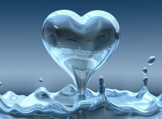 heart-water.jpg