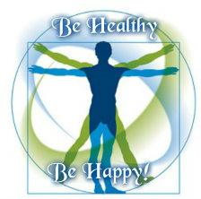 Blog Be Healthy