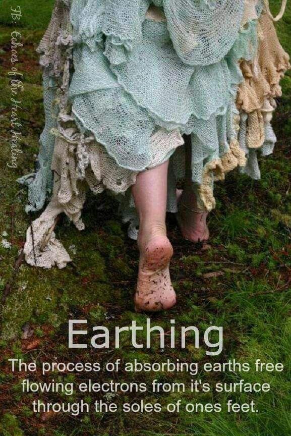 earthing1